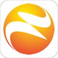 中山手机台app下载_中山手机台app最新版免费下载
