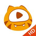 虎牙直播HDapp下载_虎牙直播HDapp最新版免费下载