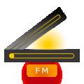墨水宝盒英语广播app下载_墨水宝盒英语广播app最新版免费下载