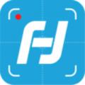 FeiyuONapp下载_FeiyuONapp最新版免费下载
