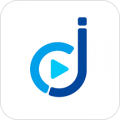 津抖云app下载_津抖云app最新版免费下载