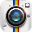 美颜贴图相机app下载_美颜贴图相机app最新版免费下载