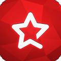 Starcallapp下载_Starcallapp最新版免费下载