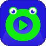 在秀app下载_在秀app最新版免费下载