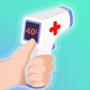 健康模拟器游戏下载_健康模拟器游戏手游最新版免费下载安装