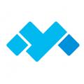美易理财下载最新版_美易理财app免费下载安装