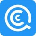 企查查下载最新版_企查查app免费下载安装