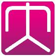 大帮手下载最新版_大帮手app免费下载安装