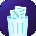 随时清理下载最新版_随时清理app免费下载安装
