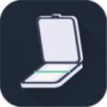 全能扫描仪下载最新版_全能扫描仪app免费下载安装