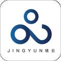 镜云企业购下载最新版_镜云企业购app免费下载安装