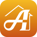新安买房下载最新版_新安买房app免费下载安装