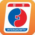 互生下载最新版_互生app免费下载安装