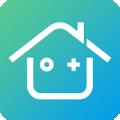 360家庭防火墙下载最新版_360家庭防火墙app免费下载安装