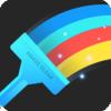 水滴极速清理大师下载最新版_水滴极速清理大师app免费下载安装