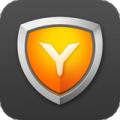 YY安全中心下载最新版_YY安全中心app免费下载安装