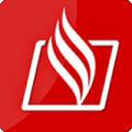 掌上梅州下载最新版_掌上梅州app免费下载安装