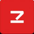 ZAKER新闻下载最新版_ZAKER新闻app免费下载安装