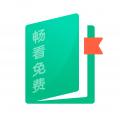 畅看小说下载最新版_畅看小说app免费下载安装