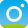 西子圈下载最新版_西子圈app免费下载安装