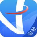 中新经纬下载最新版_中新经纬app免费下载安装