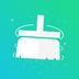 超级手机清理大师下载最新版_超级手机清理大师app免费下载安装