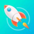 手机大师极速版下载最新版_手机大师极速版app免费下载安装