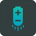 优电下载最新版_优电app免费下载安装