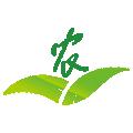 中国惠农网下载最新版_中国惠农网app免费下载安装