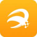 电银碰下载最新版_电银碰app免费下载安装