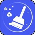 风速清理下载最新版_风速清理app免费下载安装