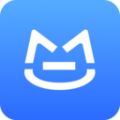 胖猫云下载最新版_胖猫云app免费下载安装