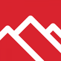 泰安银行下载最新版_泰安银行app免费下载安装