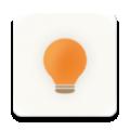 iLighting下载最新版_iLightingapp免费下载安装