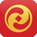 东营银行下载最新版_东营银行app免费下载安装