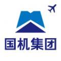 国机集团差旅下载最新版_国机集团差旅app免费下载安装