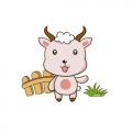 绵羊漫画下载最新版_绵羊漫画app免费下载安装