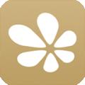 住友生活下载最新版_住友生活app免费下载安装
