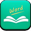 知米背单词下载最新版_知米背单词app免费下载安装