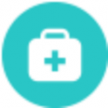 慢性病护理培训下载最新版_慢性病护理培训app免费下载安装