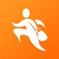 食派士下载最新版_食派士app免费下载安装