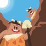长鹅奔月下载_长鹅奔月手游最新版免费下载安装