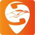 网约车驾考下载最新版_网约车驾考app免费下载安装
