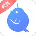 音壳音乐教师下载最新版_音壳音乐教师app免费下载安装