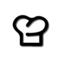 小食神下载最新版_小食神app免费下载安装