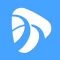 云课堂职业版下载最新版_云课堂职业版app免费下载安装