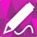 涂鸦绘图下载最新版_涂鸦绘图app免费下载安装
