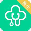 松洋医生下载最新版_松洋医生app免费下载安装