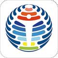 鱼人自游下载最新版_鱼人自游app免费下载安装