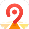 宁波导游下载最新版_宁波导游app免费下载安装
